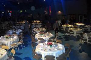 event-center-event-floor