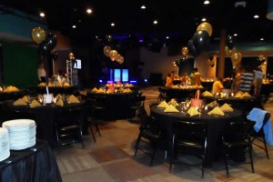 event-center-event-room-ny-nj-ct-pa