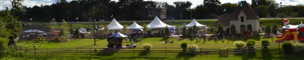 event-grounds-123
