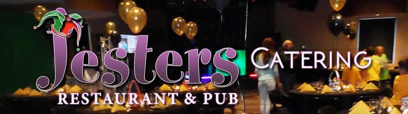 jesters-restaurant-pub-catering7