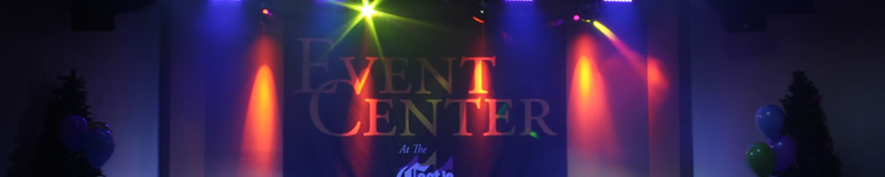 the-event-center-chester-ny-nj-ct-pa-lighting