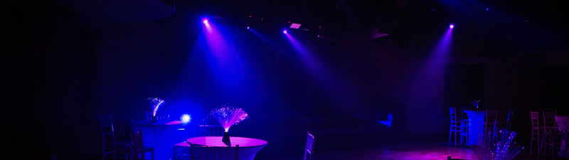 the-event-center-chester-ny-technology-lighting-specs