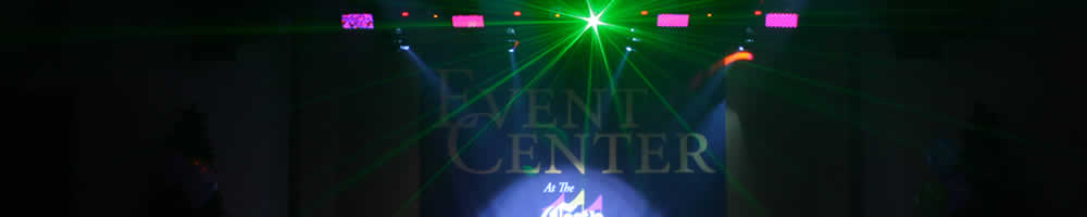 the-event-center-chester-ny-technology-requirements