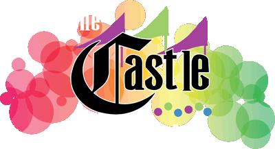 Visit The Castle Fun Center
