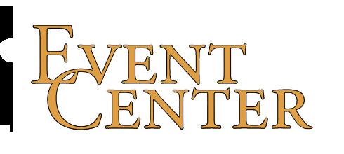 The Hudson Valley's Premier Entertainment Center & Entertainment Venue!