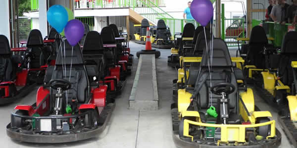 the-event-center-go-kart-add-on