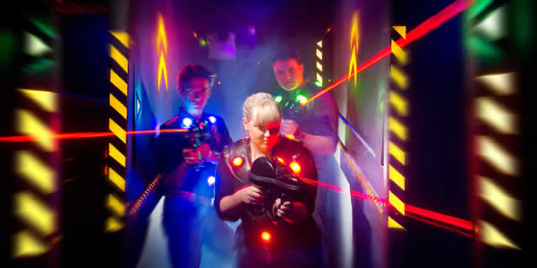 the-event-center-laser-tag-add-on