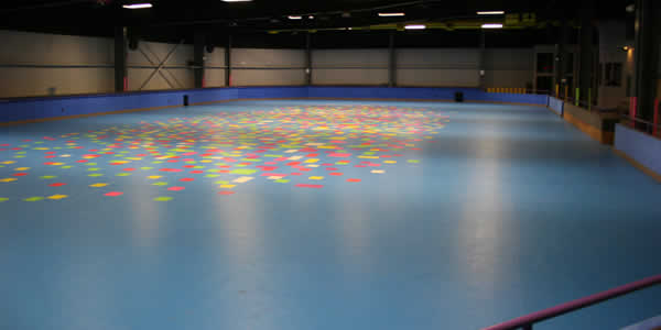 the-event-center-roller-skating-add-on