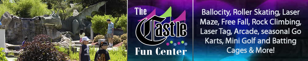 the-castle-fun-center-chester-new-york