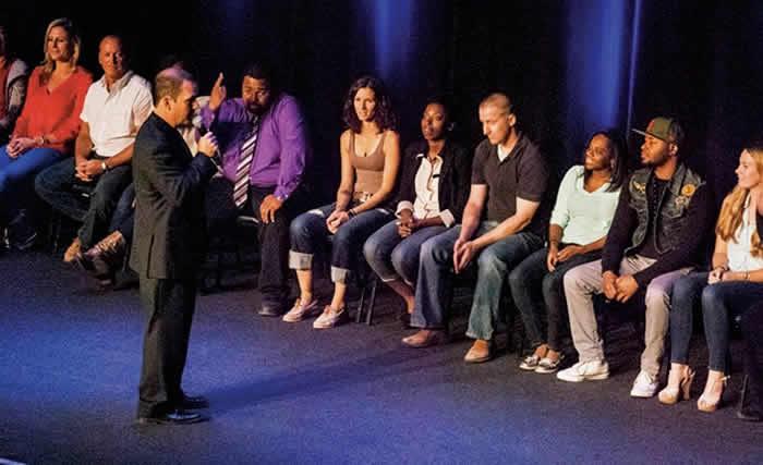 the-event-center-hypnotist-show