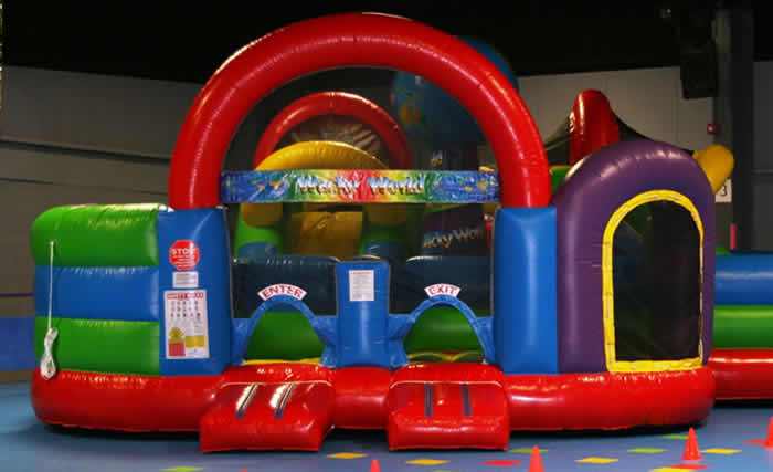 the-event-center-inflatables
