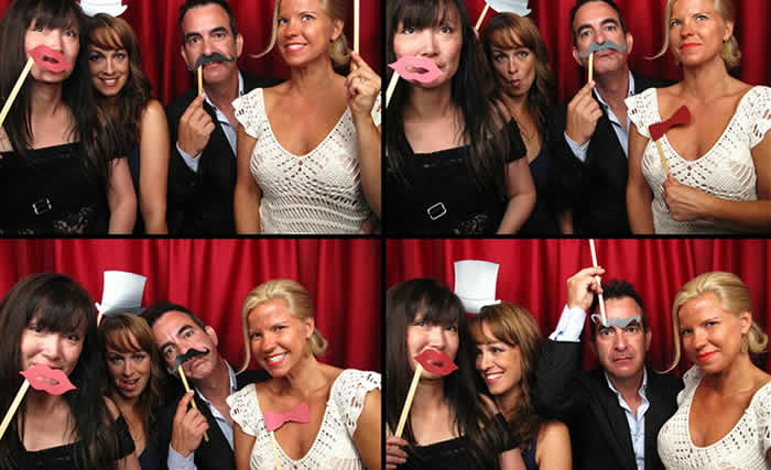 the-event-center-photo-booth