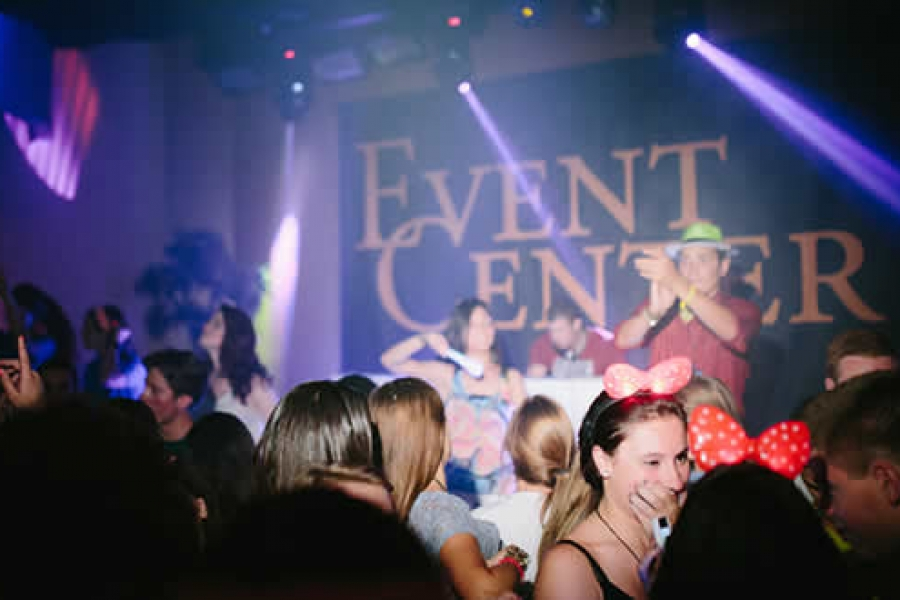 the-event-center-celebrations-birthday-party-ny-nj-ct-pa