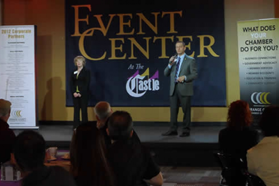 the-event-center-corporate-events-ny-nj-ct-pa